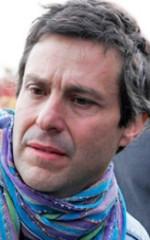 Паоло Барзмен