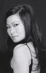 Санни Чхэ