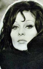 Марита Бёме