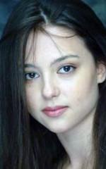 Хильда Лапардхайя