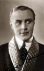 Харольд Паульсен