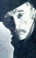 Ларри Винсент