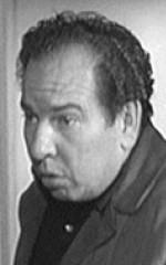 Майкл Бальфур