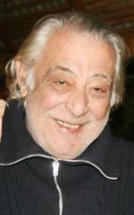Оскар Алегре
