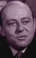 Филип О'Флинн