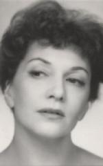 Рената Коссобудска