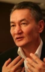 Куат Шильдебаев