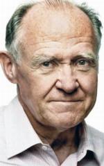 Карл Хайнц Хойнски