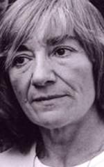 Хенриетта Элинек