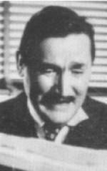 Рафаэль Банкельс