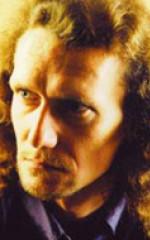 Павел Ульянов