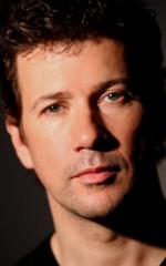 David Habbin