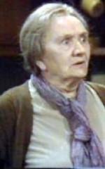 Дафна Хёрд