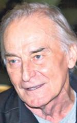 Танасие Узунович