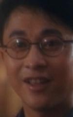 Чунг-Сянь Ян