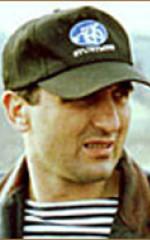 Валерий Деркач