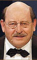 Хайнц Мейер