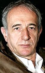 Адемир Кенович