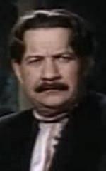 Георгий Иванов