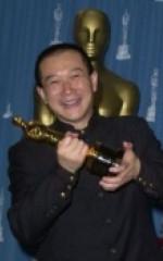Тань Дунь