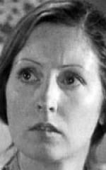 Ольга Григорьева