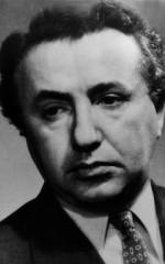 Владимир Агранов