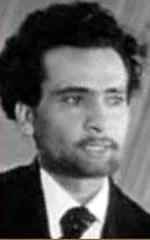 Агаси Бабаян