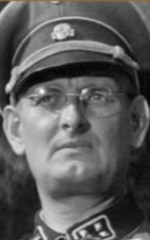 Игорь Варпа
