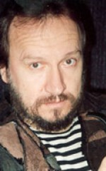 Валерий Лисин