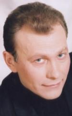 Олег Пиминов