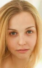 Екатерина Косинец