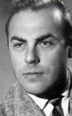 Юрий Малиновский