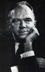 Джошуа Логан
