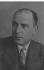 Чарльз Мортимер
