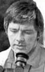 Янис Мурниекс