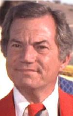 Джонни Хаймер