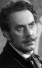 Евгений Жаров