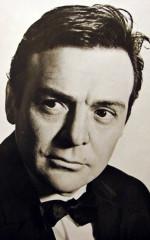 Раде Маркович