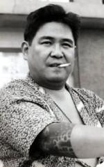 Тацуо Эндо