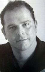 Карло Поджиоли