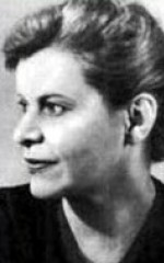Вера Панова