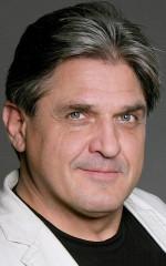 Майк Рейшенбах