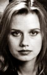 Лена Нилссон