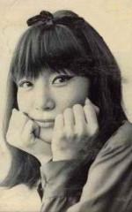 Тайни Йонг