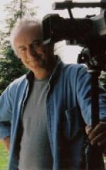 Питер Марис