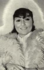 Лаура Вартанян