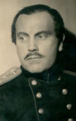 Пауль Ферхёвен