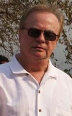 Уильям Райэд