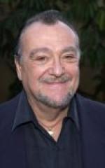 Ламберто Бава