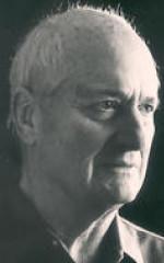 Жан Дасте